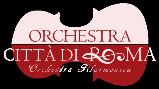 Orchestra Citta di Roma - Orchestra Filarmonica